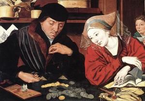 800px-De_geldwisselaar_en_zijn_vrouw