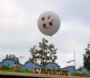 tn_ipres2016ballon