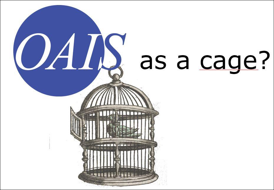 oais-cage-klein