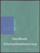 handboek informatiewetenschap
