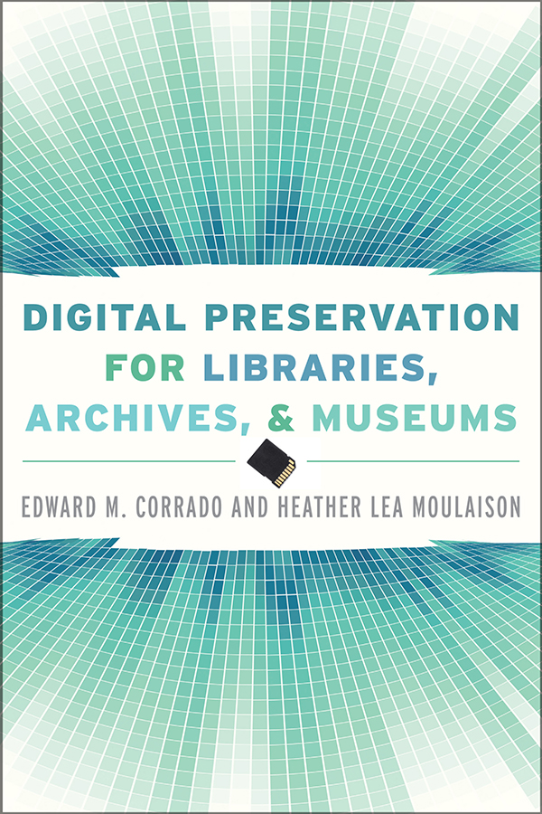 Digital Preservation of Libraries.final.final.indd