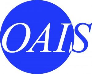 OAIS-logo-wiki