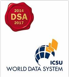 DSA-WDS
